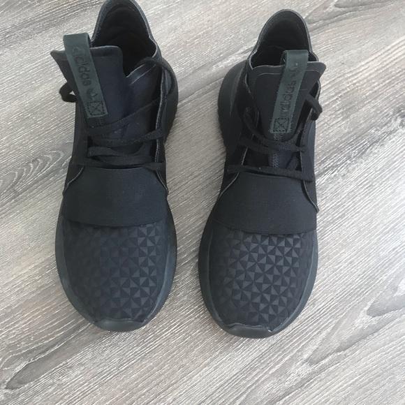 adidas Shoes - Adidas • Tubular Defiant sneakers
